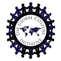 The Global Citizens' Initiative (TGCI)