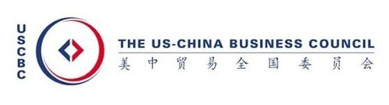 US-China Business Council