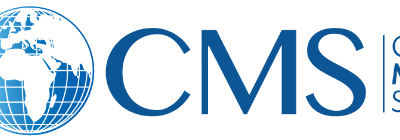The Center for Migration Studies of New York (CMS)