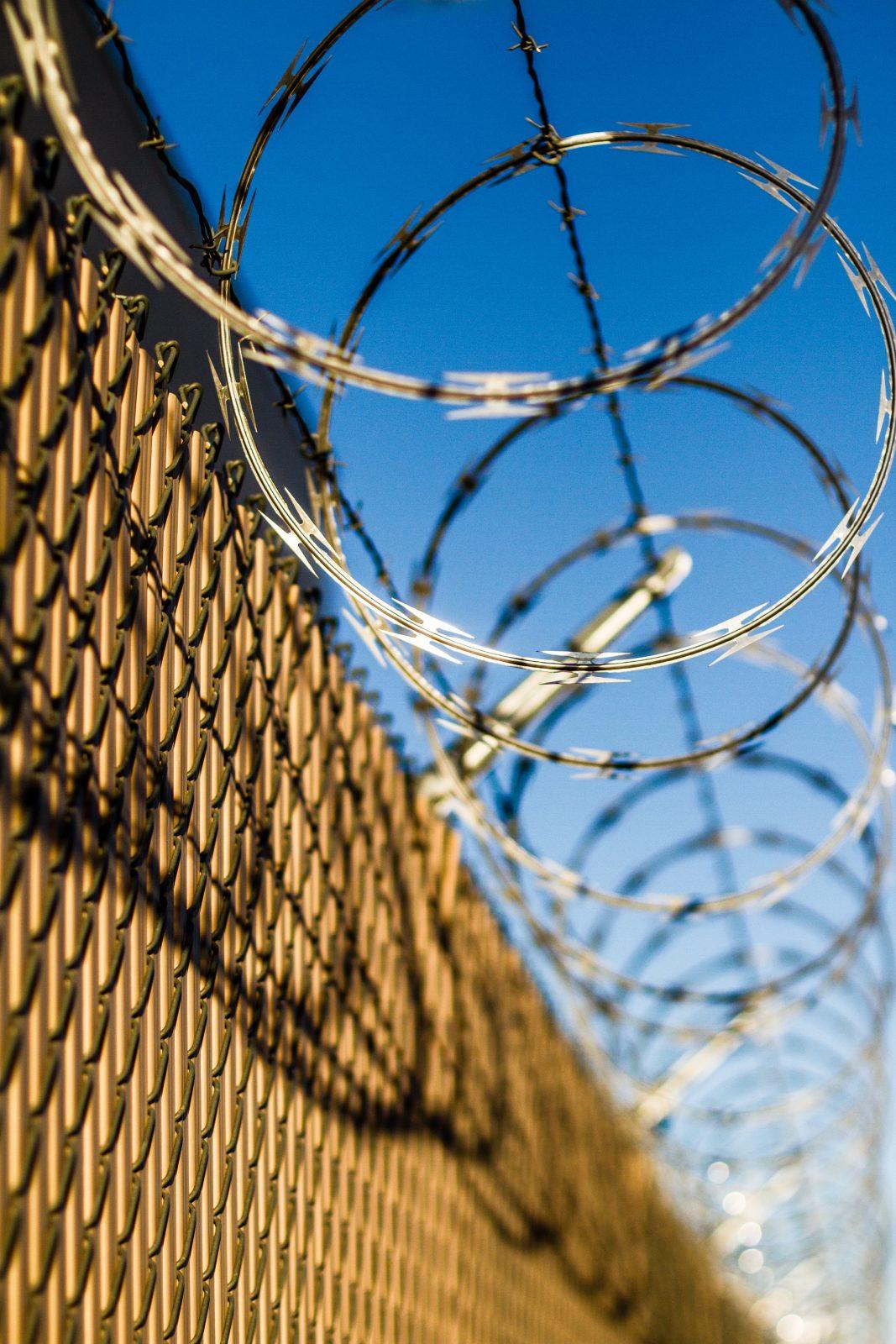 DeVos' Strengthening of School-to-Prison Pipelines