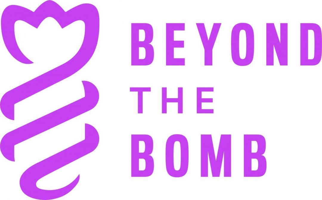 Beyond The Bomb