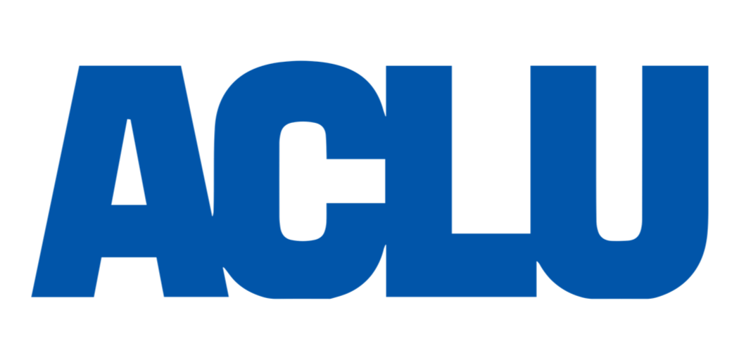 The American Civil Liberties Union