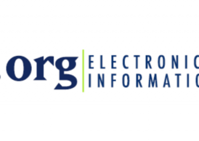 The Electronic Privacy Information Center