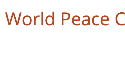 World Peace Council