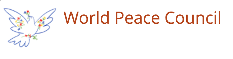 World Peace Council