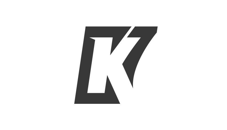 Colin Kaepernick Foundation