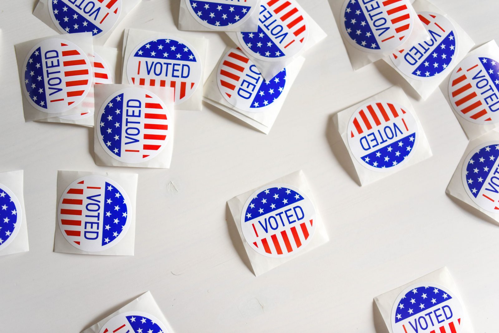 The Industry of Voting: How the Practice of Stealth Politics Serves to Undermine American Democracy