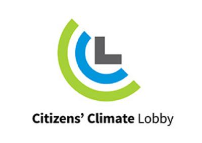 Citizens Climate Lobby