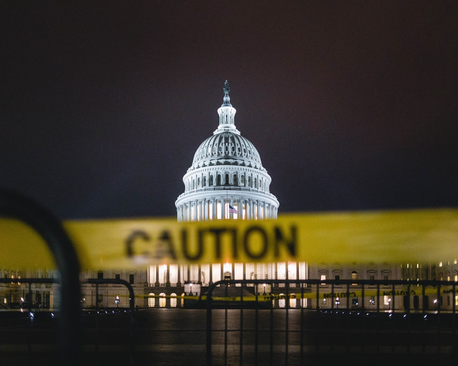 The Economic Aftermath of a Government Shutdown