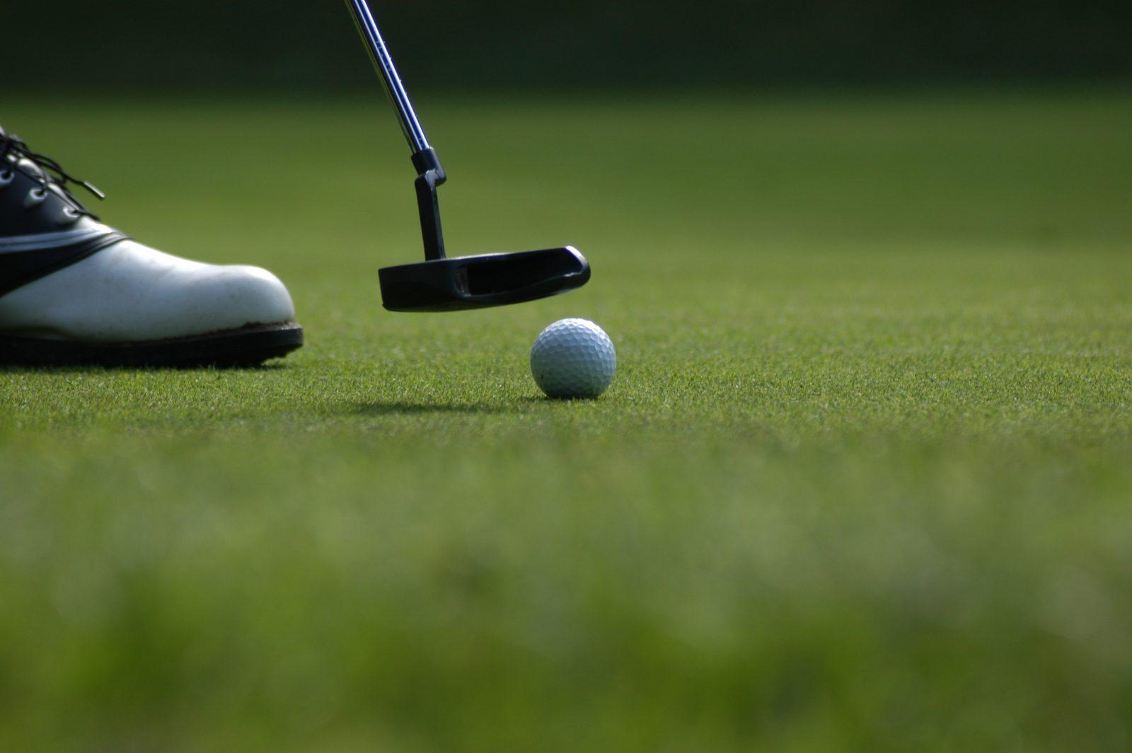 A Peek into Trump Golf Resorts
