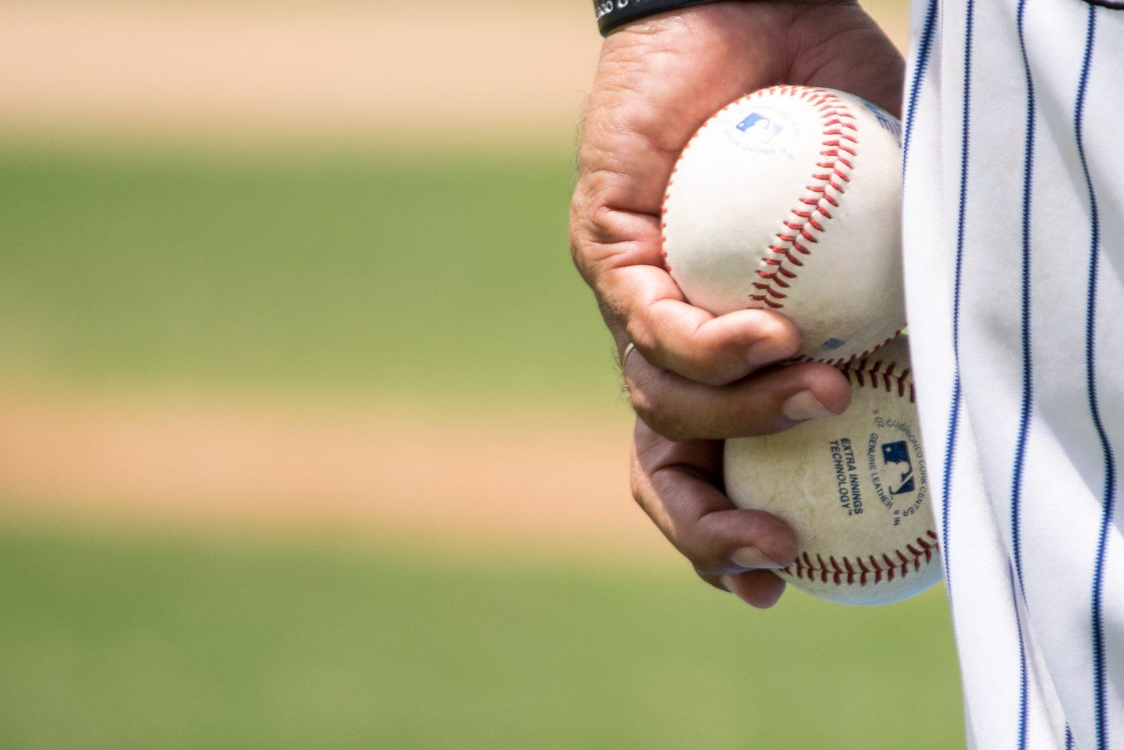 Trump Kills Agreement with Cuban Baseball Federation