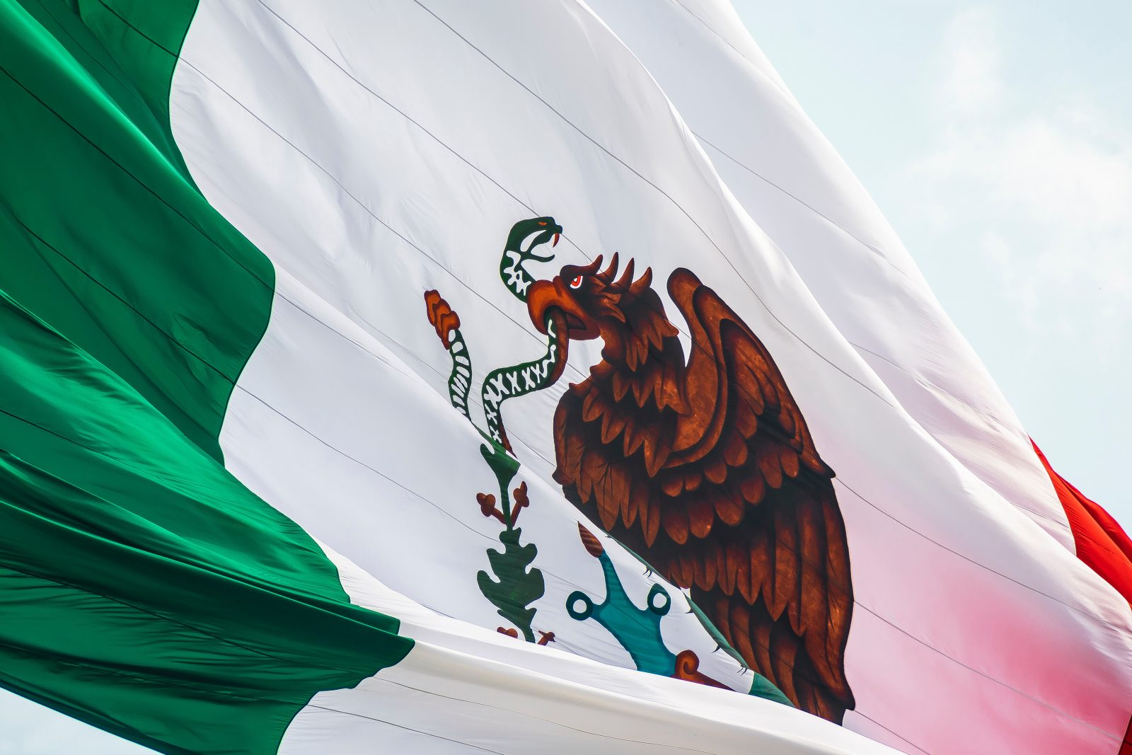 Trump Crosses Policy Lines as He Attempts to Weaponize Tariffs Aimed at Mexico