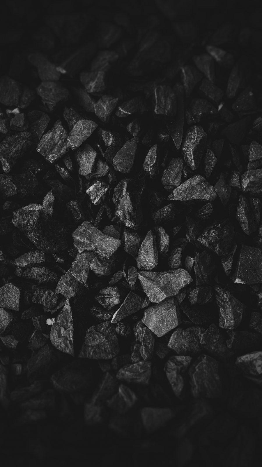 EPA I Clean Energy Rule (ACE) Rolls Back Regulations for Coal Industry