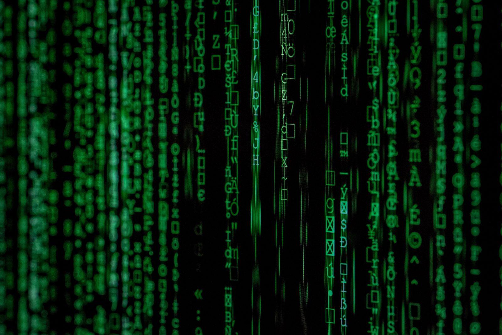 Net Neutrality – Not the Net-pocolypse – Not Internet Freedom