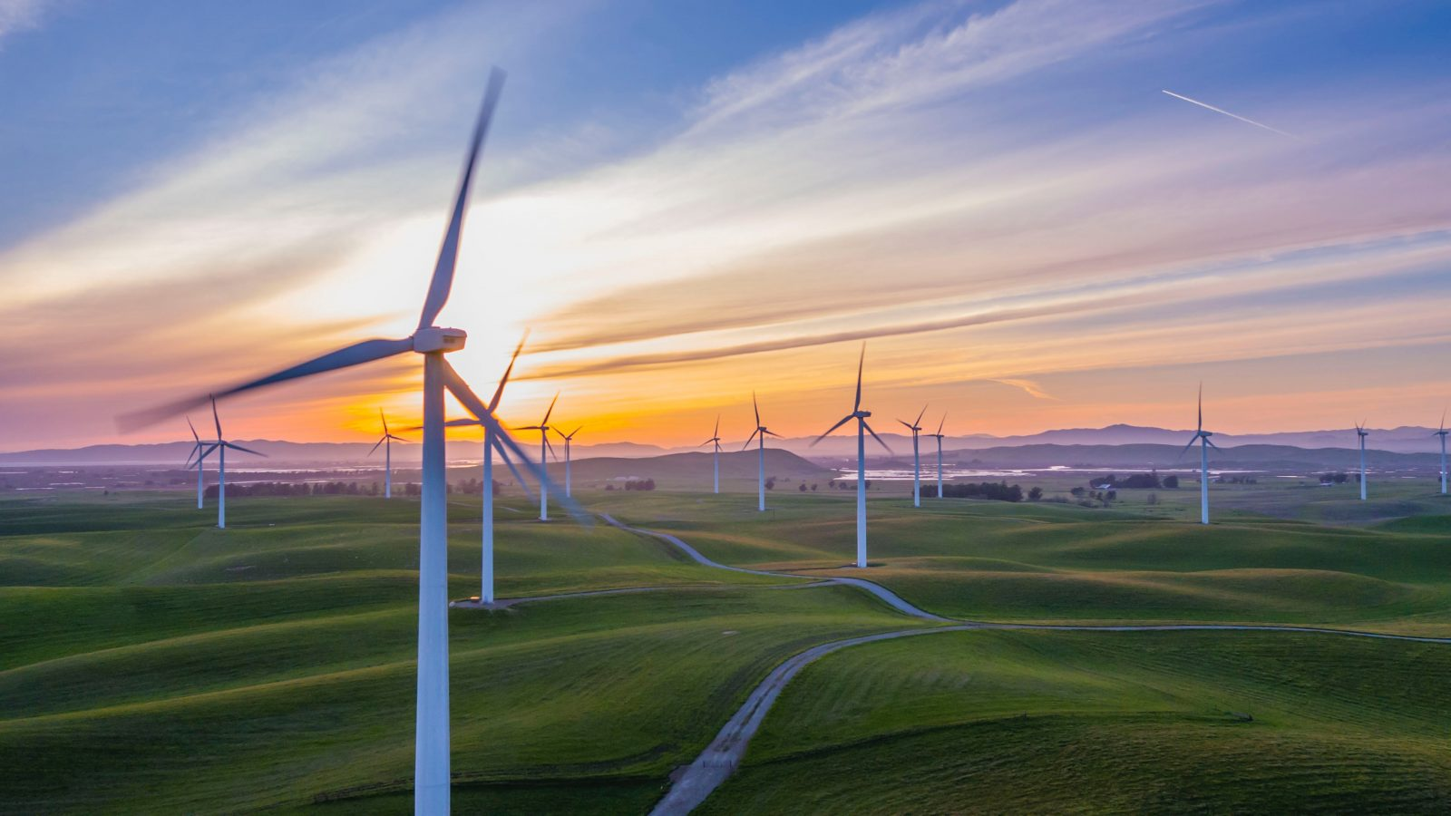 Trump's Department  of Energy Sits on Congressionally  Approved Renewable Energy Funds