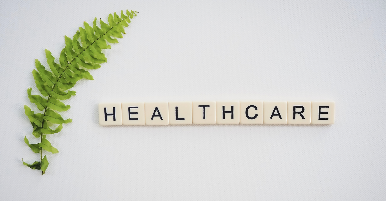 Healthcare proposals by the 2020 Democratic CandidatesHealthcare proposals by the 2020 Democratic Candidates