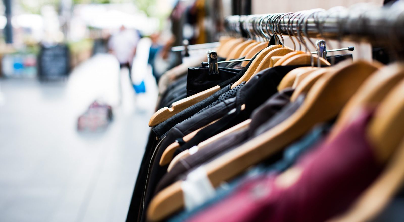 The Future of Retail is Up for Grabs as a Result of Covid-19