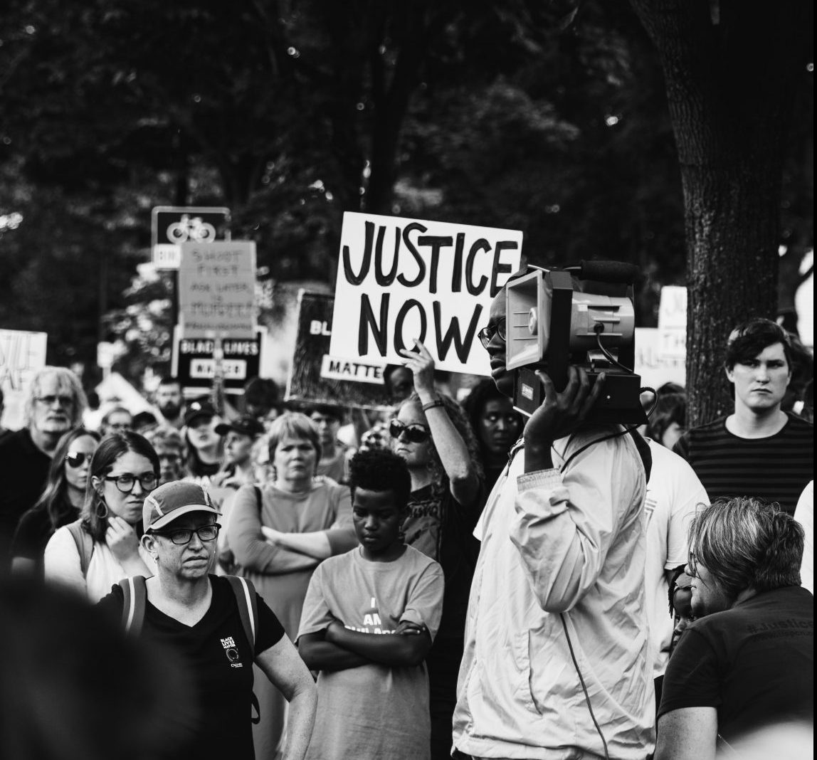 The Qualified Immunity Doctrine Stands In The Way of Real Police Reform