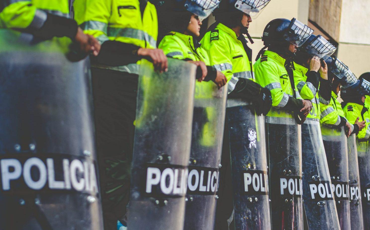 Killing of Rayshard Brooks Incites Calls for Atlanta Police Reform
