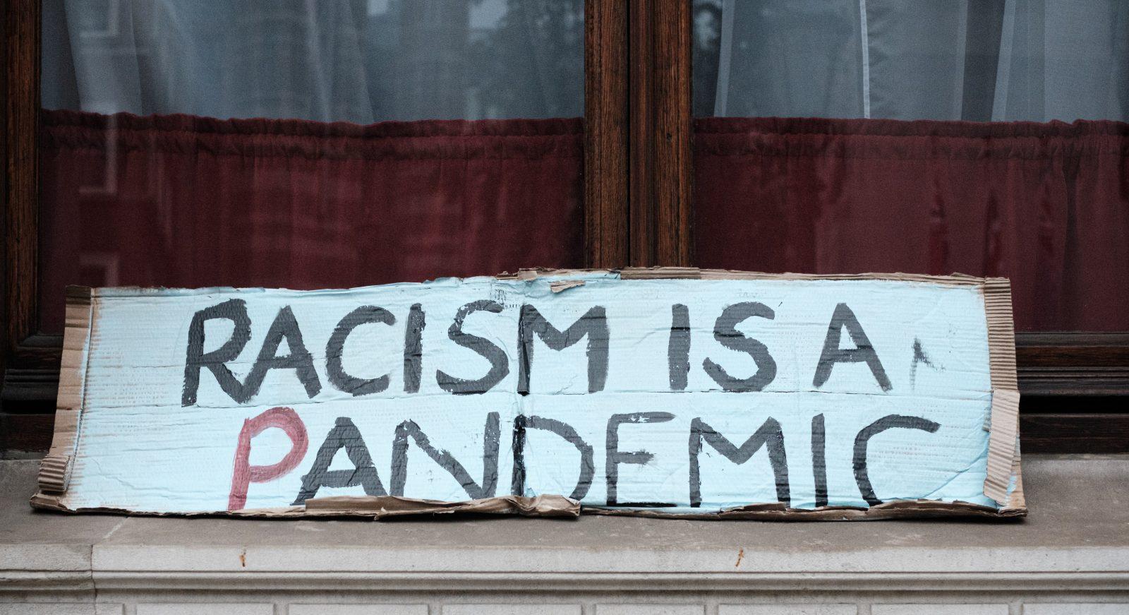 The Rise of White Nationalist Militias