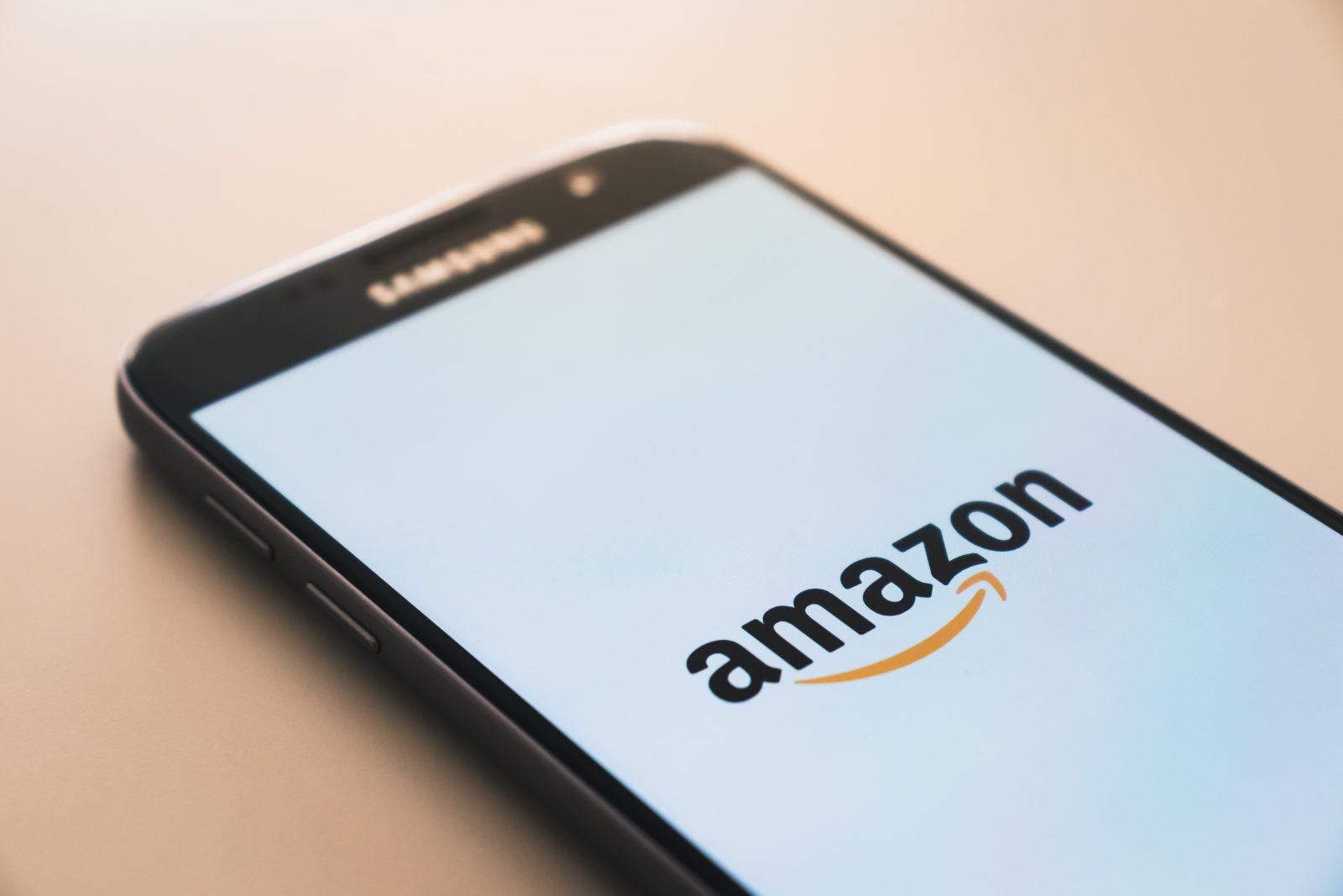 Amazon's Troubling Worker Surveillance Practices