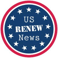 US RENEW NEWS