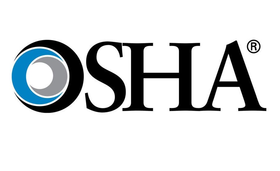 Will Biden Save OSHA? An Assessment of the Weakened Regulatory Agency