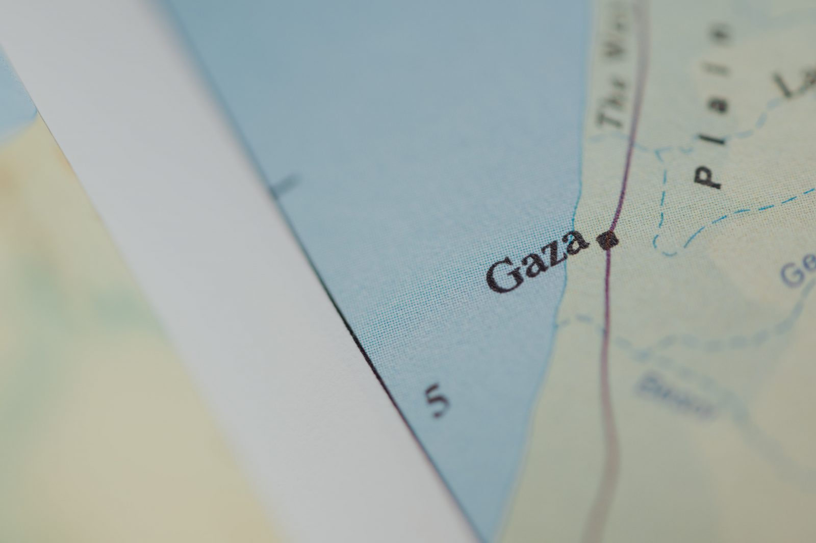 Cease Fire Agreement Between Hamas and Israel: What are Its Implications?