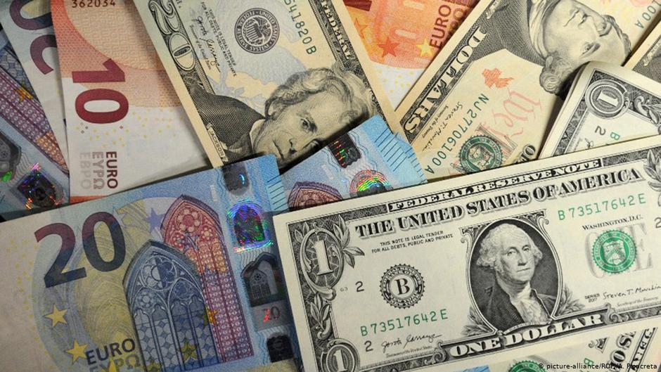 Biden Seeks Mandatory Global Taxation Level For Multinationals