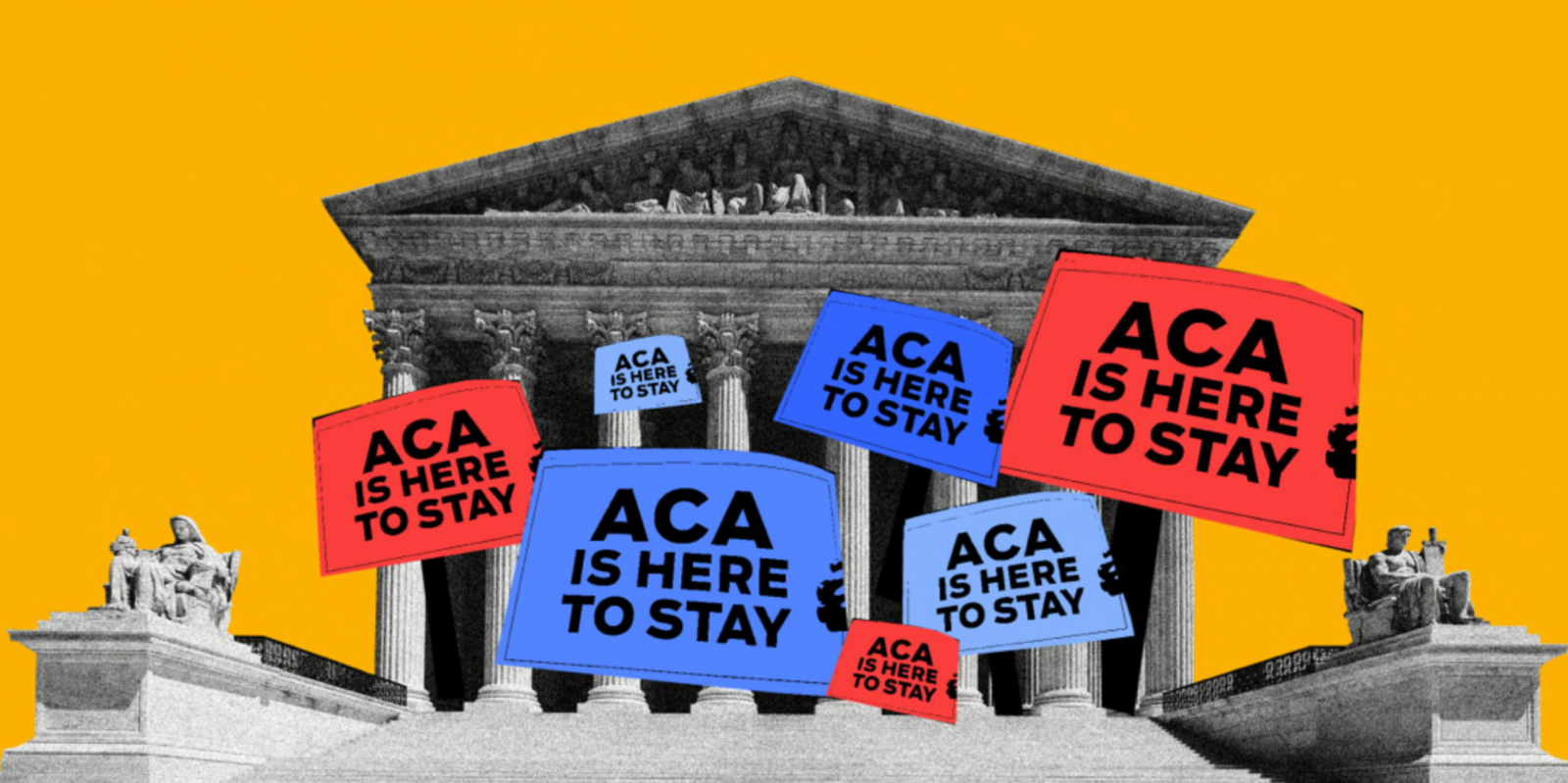 Obamacare Lives for Another Day