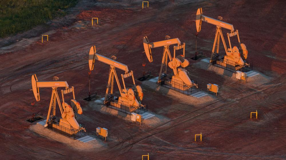 Court Blocks Biden Administration Efforts to Suspend Oil and Gas Leases on Federal Lands