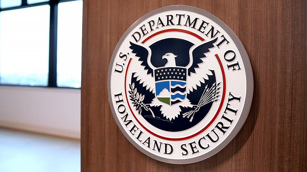 Department of Homeland Security Sets Sights on Domestic Extremism Online