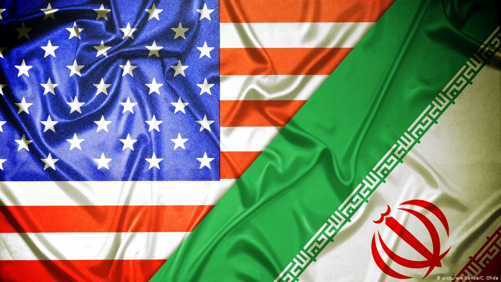 What Will Iranian Election Outcomes Mean for Relations with the US?