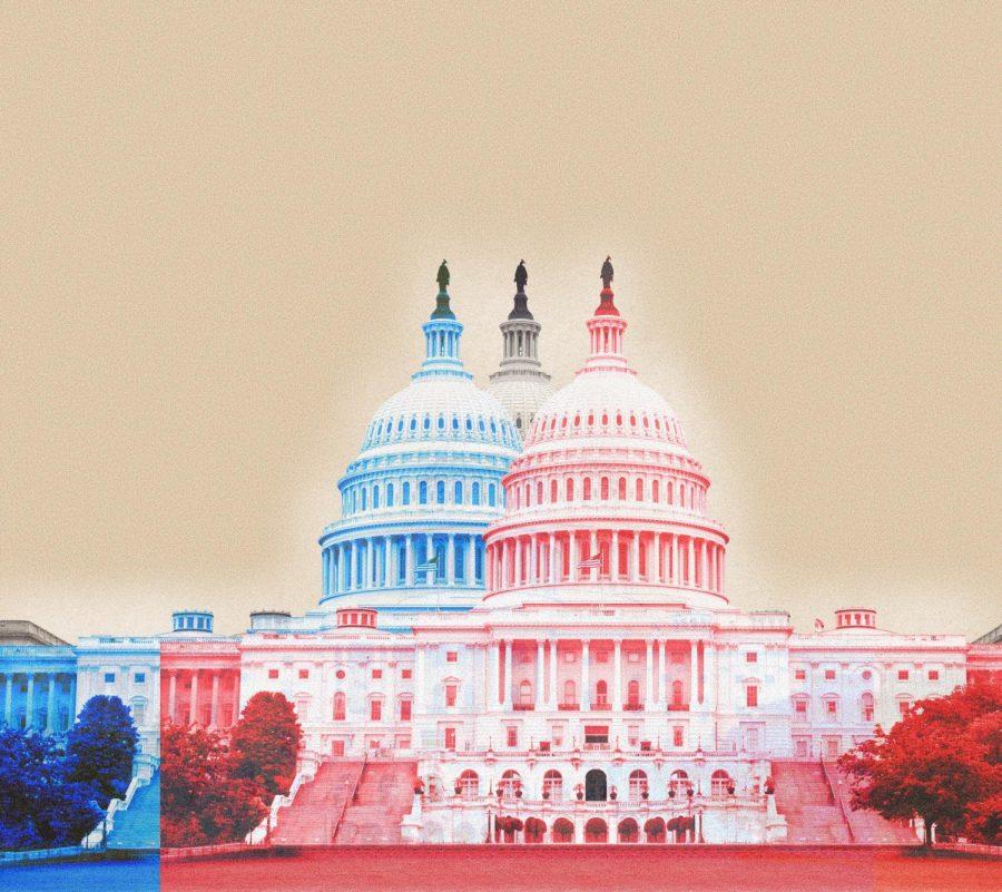 The Wisdom in Bipartisanship