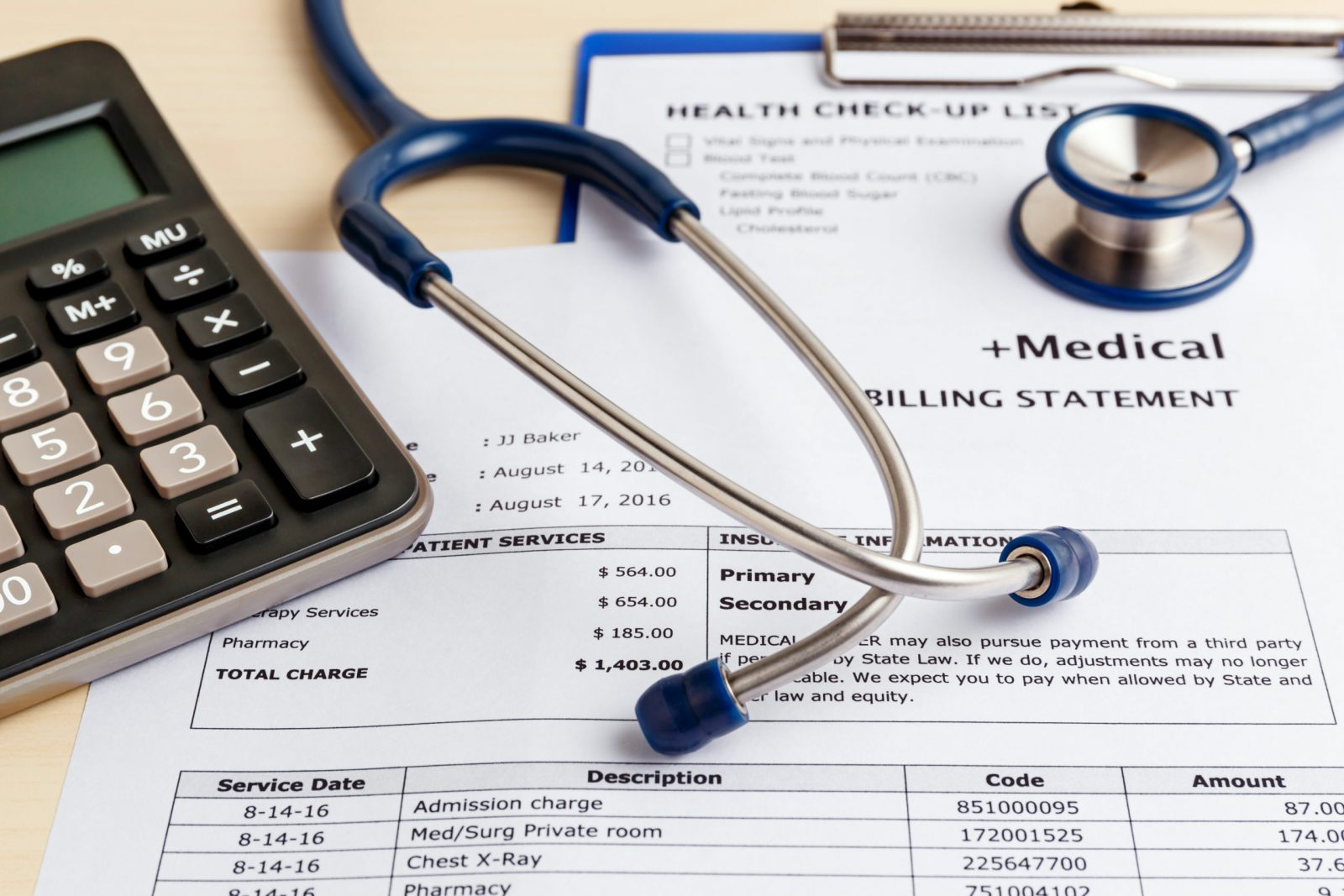 Hospital Billing Transparency is Coming Soon
