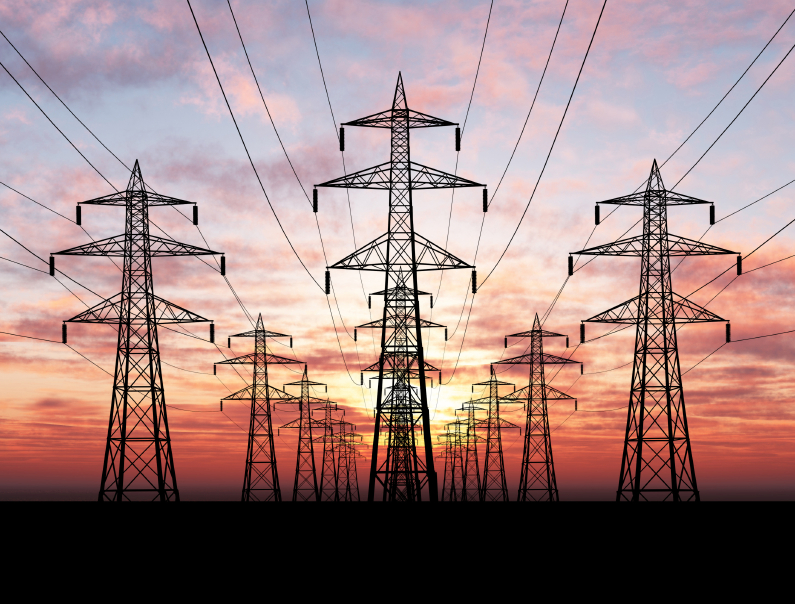 The Need To Overhaul the Nation's Aging Electric Grid Is Urgent But Challenging