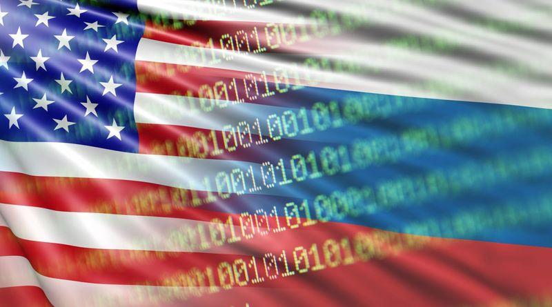 U.S., U.K. Warn of Ongoing Russian Hacking Efforts