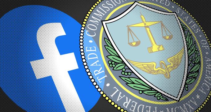 Federal Judge Dismisses Facebook Antitrust Cases