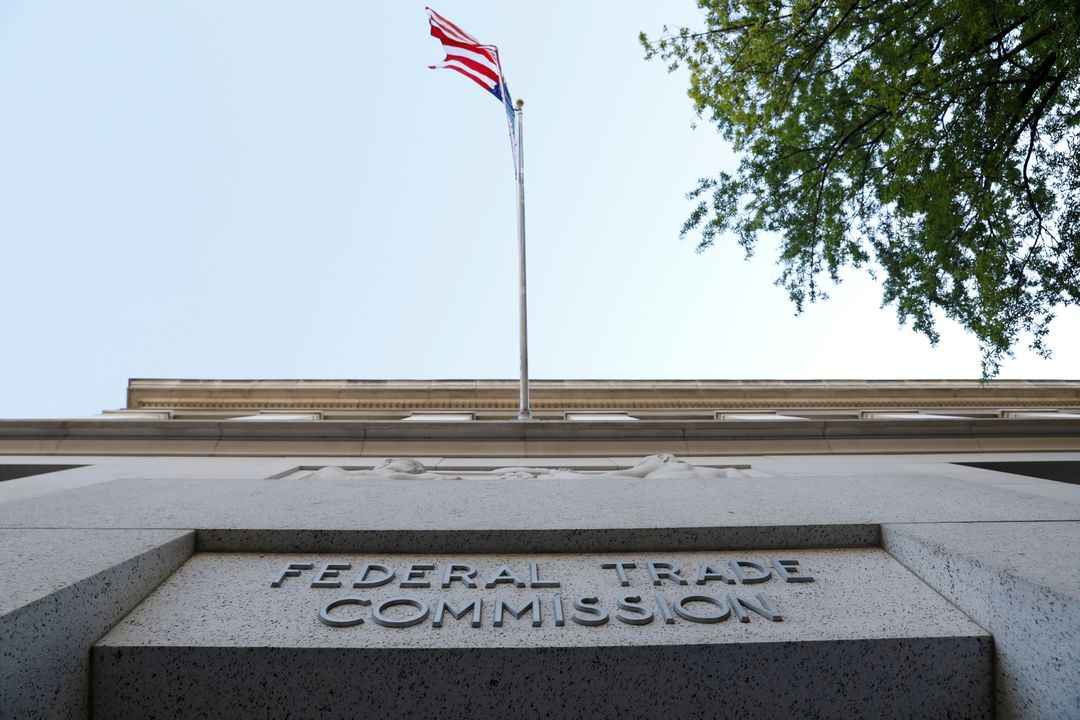 The Federal Trade Commission Needs an Office of Civil Rights