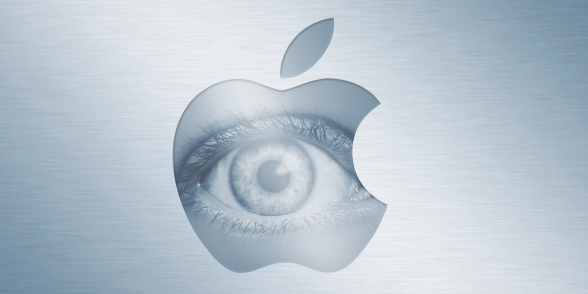 Apple's New Child Sexual Abuse Material Detection System: Responsible Prevention or Dangerous Precedent?