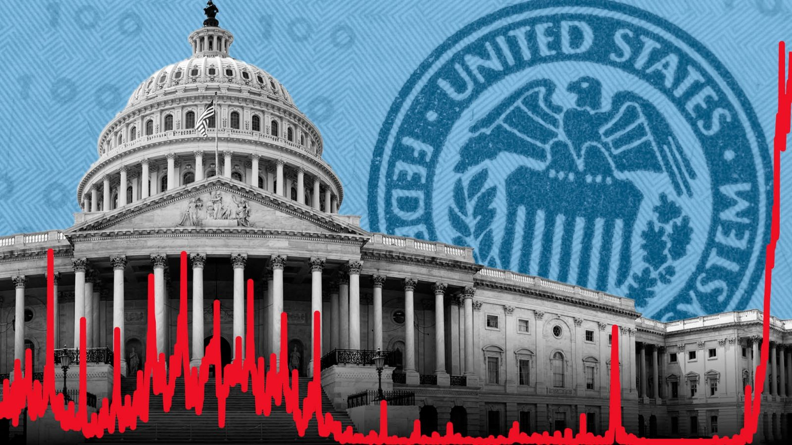A Primer on the Debt Ceiling Crisis
