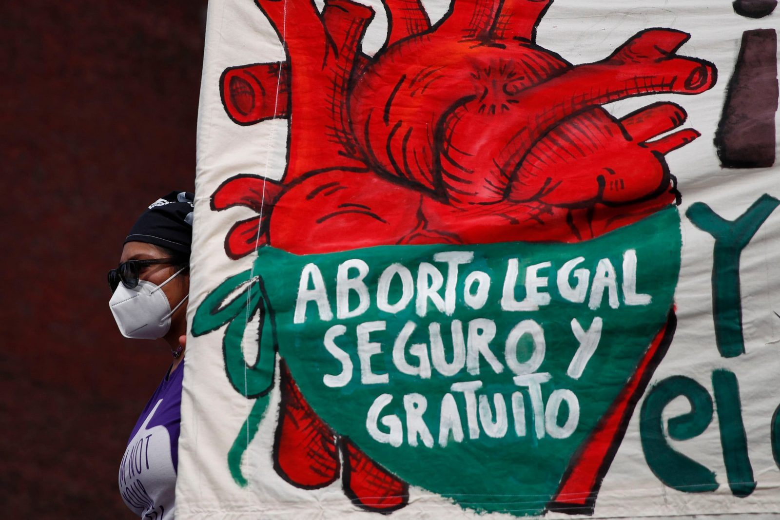 Abortion is No Longer a Criminal Act in Mexico